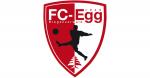 Austria_FC_Egg_1948