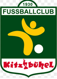 Austria_FC_Kitzbühel_1930