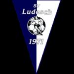 Austria_SV_Ludesch 1971