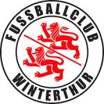 CH_FC_Winterthur