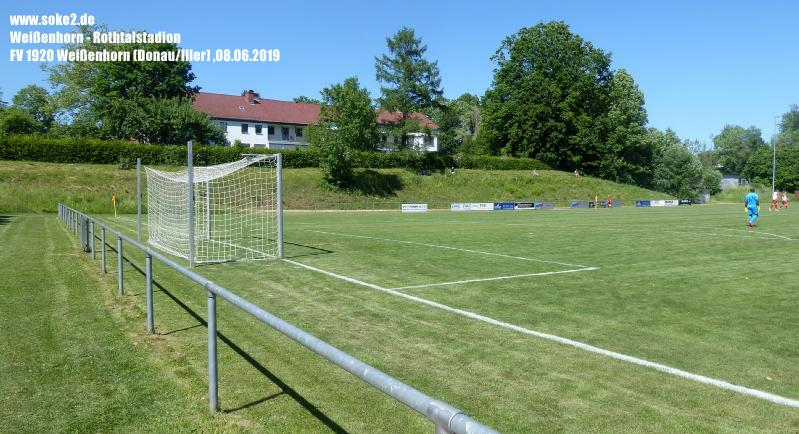 Ground_Soke2_190608_Weißenhorn,Rothtalstadion_P1120209