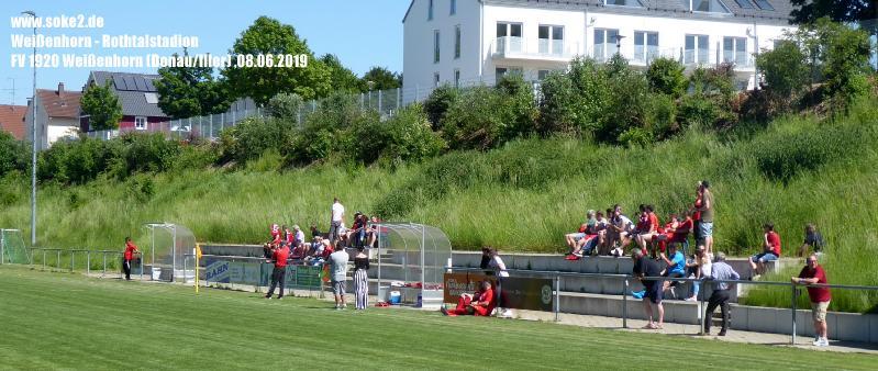 Ground_Soke2_190608_Weißenhorn,Rothtalstadion_P1120213