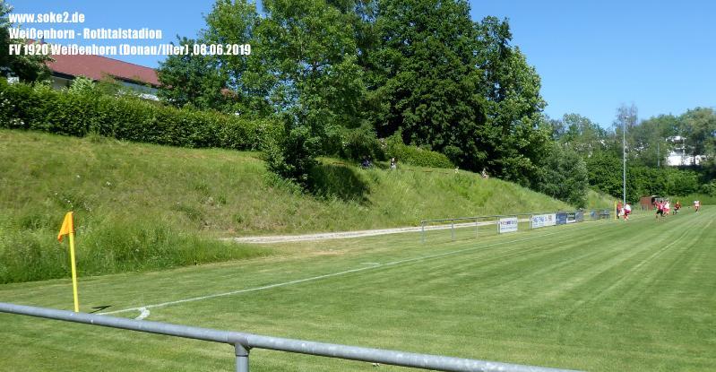 Ground_Soke2_190608_Weißenhorn,Rothtalstadion_P1120218