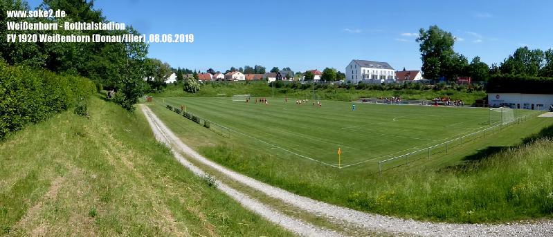 Ground_Soke2_190608_Weißenhorn,Rothtalstadion_P1120229