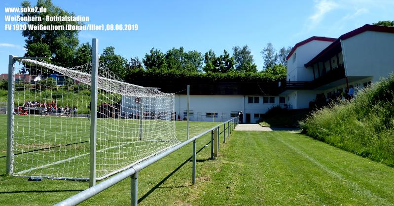 Ground_Soke2_190608_Weißenhorn,Rothtalstadion_P1120243