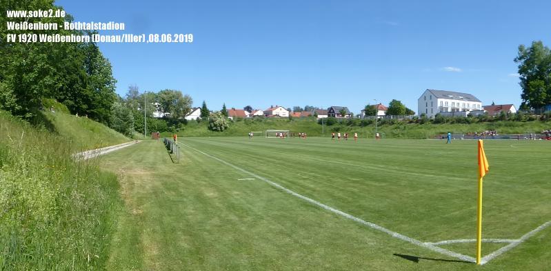 Ground_Soke2_190608_Weißenhorn,Rothtalstadion_P1120223