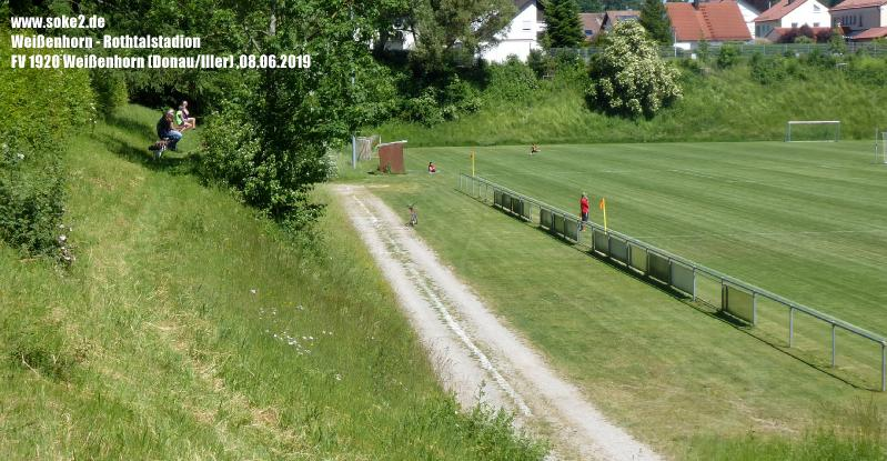 Ground_Soke2_190608_Weißenhorn,Rothtalstadion_P1120227
