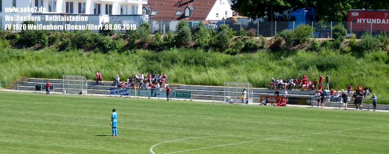 Ground_Soke2_190608_Weißenhorn,Rothtalstadion_P1120235