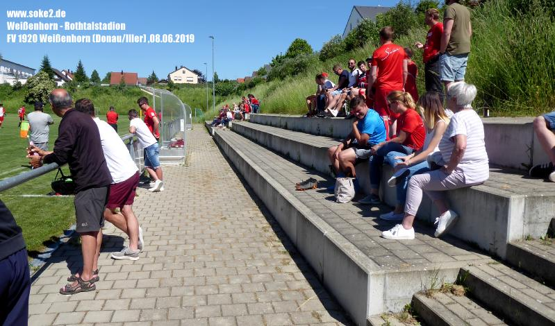 Ground_Soke2_190608_Weißenhorn,Rothtalstadion_P1120249
