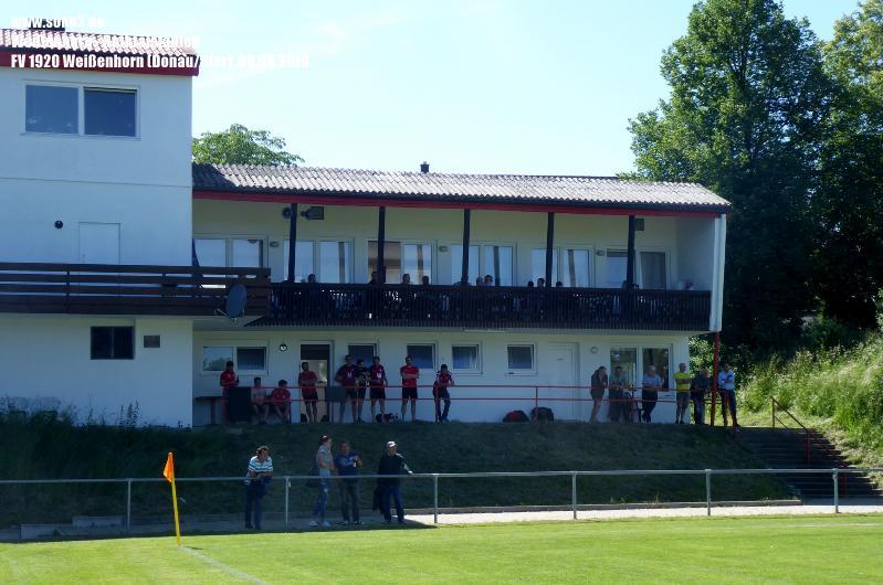 Ground_Soke2_190608_Weißenhorn,Rothtalstadion_P1120252