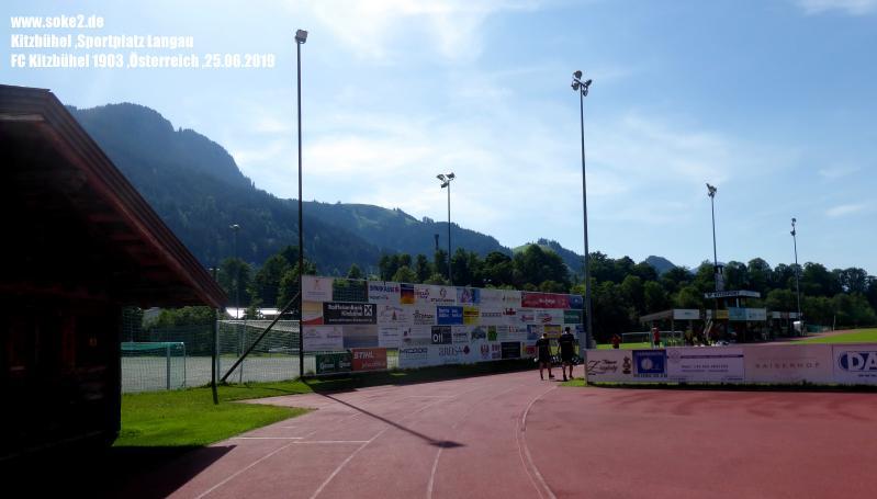 Ground_Soke2_190625_Kitzbühel_Sportplatz_Langau_Austria_P1130062
