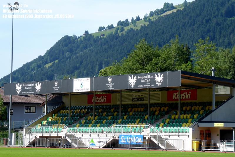 Ground_Soke2_190625_Kitzbühel_Sportplatz_Langau_Austria_P1130065