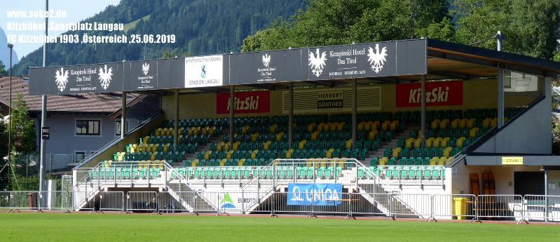 Ground_Soke2_190625_Kitzbühel_Sportplatz_Langau_Austria_P1130066