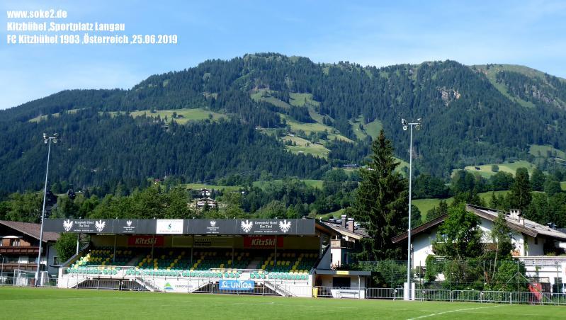 Ground_Soke2_190625_Kitzbühel_Sportplatz_Langau_Austria_P1130071