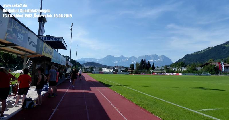 Ground_Soke2_190625_Kitzbühel_Sportplatz_Langau_Austria_P1130075