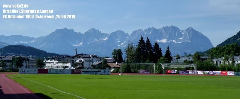 Ground_Soke2_190625_Kitzbühel_Sportplatz_Langau_Austria_P1130076