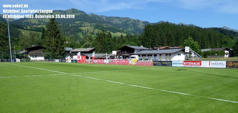 Ground_Soke2_190625_Kitzbühel_Sportplatz_Langau_Austria_P1130077