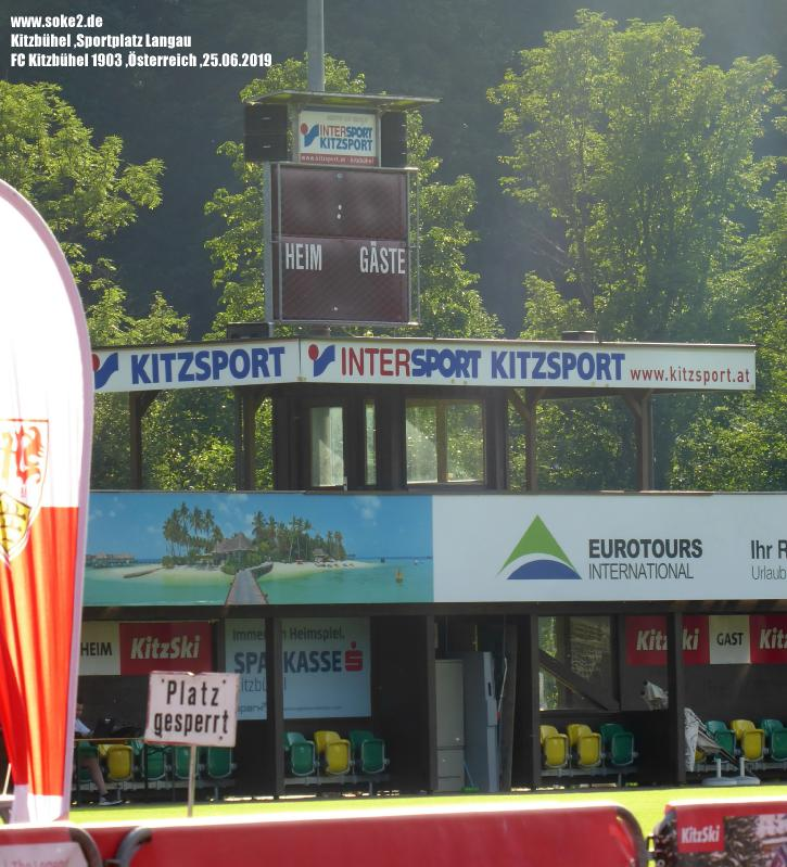 Ground_Soke2_190625_Kitzbühel_Sportplatz_Langau_Austria_P1130098