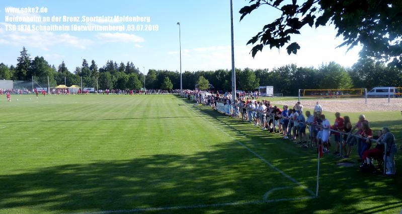 Ground_Soke2_190703_Schnaitheim_Sportplatz_Moldenberg_Kocher-Rems_P1130705