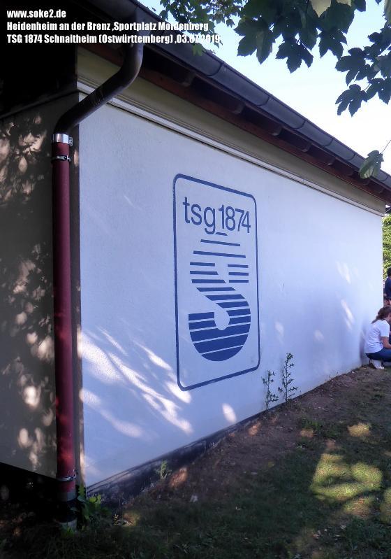 Ground_Soke2_190703_Schnaitheim_Sportplatz_Moldenberg_Kocher-Rems_P1130706
