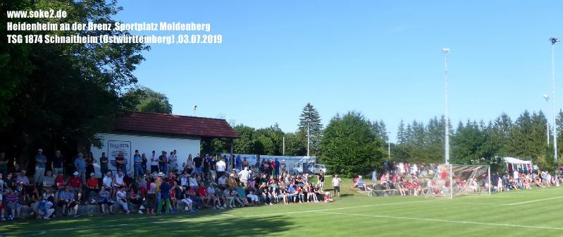 Ground_Soke2_190703_Schnaitheim_Sportplatz_Moldenberg_Kocher-Rems_P1130710