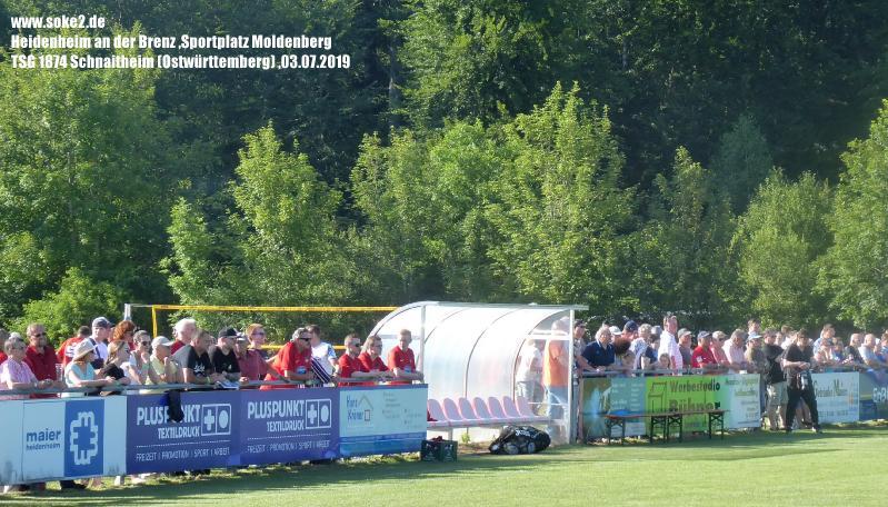 Ground_Soke2_190703_Schnaitheim_Sportplatz_Moldenberg_Kocher-Rems_P1130712