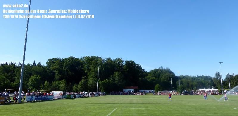 Ground_Soke2_190703_Schnaitheim_Sportplatz_Moldenberg_Kocher-Rems_P1130713