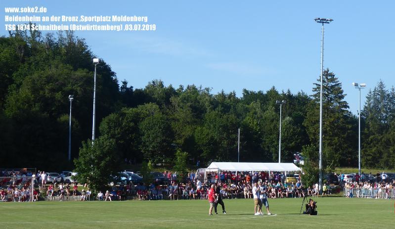 Ground_Soke2_190703_Schnaitheim_Sportplatz_Moldenberg_Kocher-Rems_P1130726