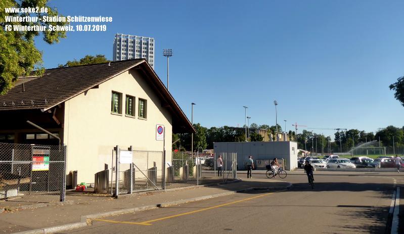 Ground_Soke2_190710_Winterthur,Schuetzenwiese_P1130848
