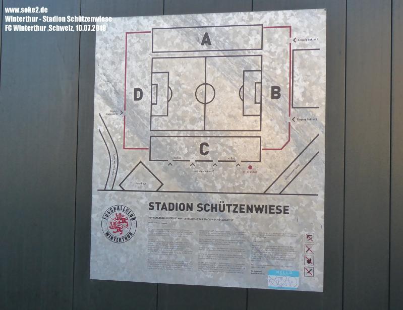 Ground_Soke2_190710_Winterthur,Schuetzenwiese_P1130853