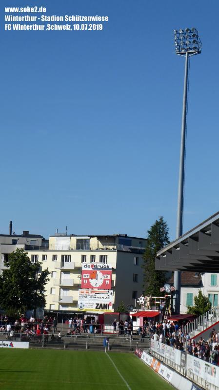 Ground_Soke2_190710_Winterthur,Schuetzenwiese_P1130864