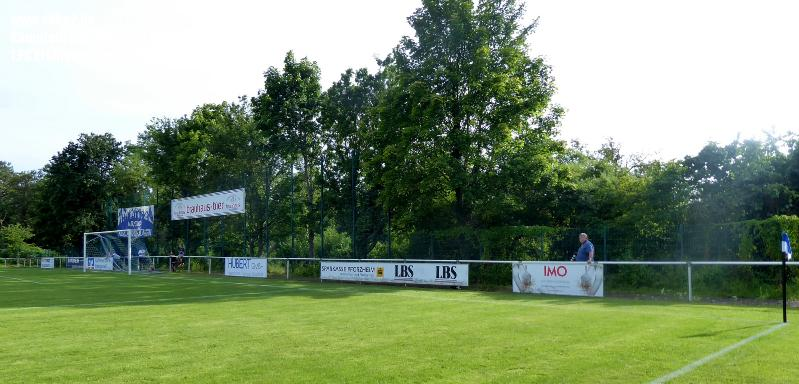 Ground_Soke2_190719_Kaempfelbach_Stadion-Ersinger-Kirchberg_Baden_P1140184