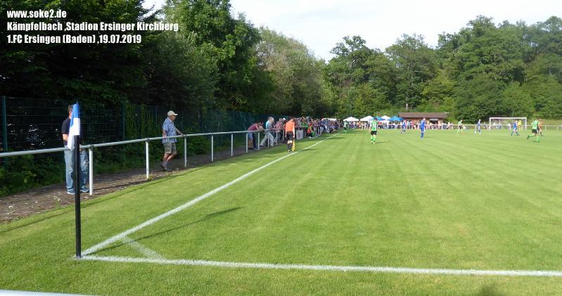 Ground_Soke2_190719_Kaempfelbach_Stadion-Ersinger-Kirchberg_Baden_P1140193