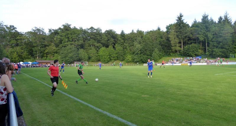 Ground_Soke2_190719_Kaempfelbach_Stadion-Ersinger-Kirchberg_Baden_P1140265