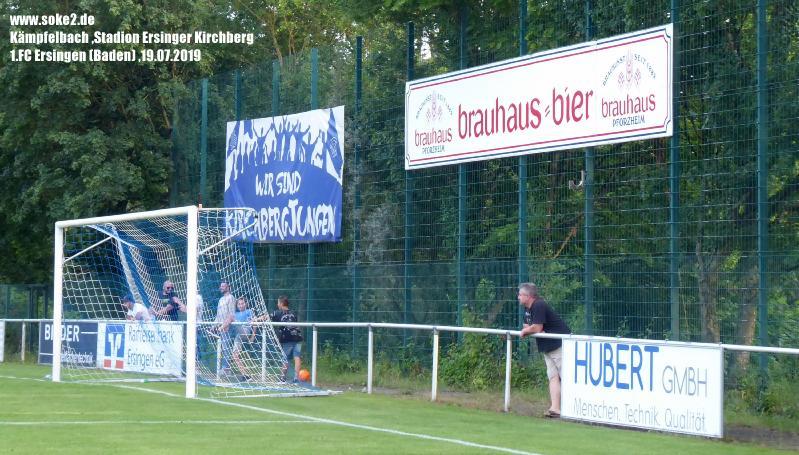 Ground_Soke2_190719_Kaempfelbach_Stadion-Ersinger-Kirchberg_Baden_P1140271