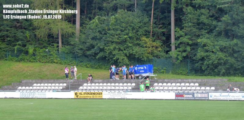 Ground_Soke2_190719_Kaempfelbach_Stadion-Ersinger-Kirchberg_Baden_P1140287