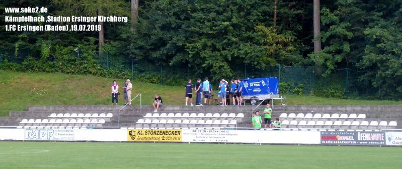 Ground_Soke2_190719_Kaempfelbach_Stadion-Ersinger-Kirchberg_Baden_P1140288