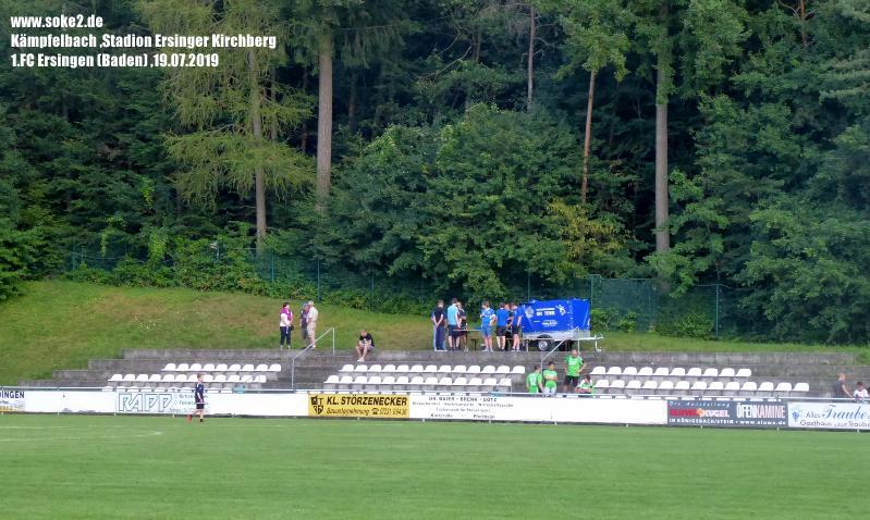 Ground_Soke2_190719_Kaempfelbach_Stadion-Ersinger-Kirchberg_Baden_P1140289