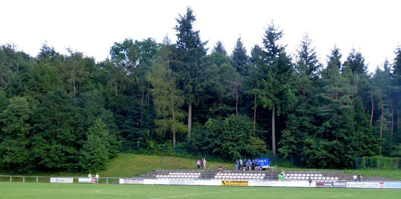Ground_Soke2_190719_Kaempfelbach_Stadion-Ersinger-Kirchberg_Baden_P1140293