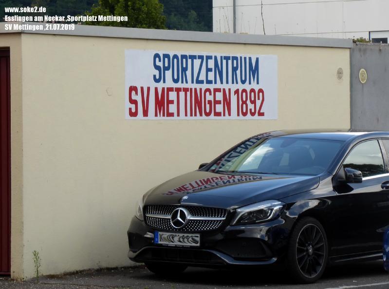 Ground_Soke2_190721_Mettingen_Sportplatz_Max-Eyth-Strasse_Neckar-Fils_P1140495