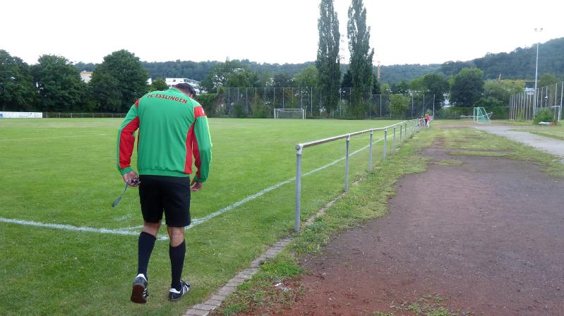 Ground_Soke2_190721_Mettingen_Sportplatz_Max-Eyth-Strasse_Neckar-Fils_P1140496