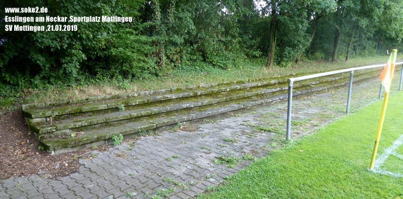 Ground_Soke2_190721_Mettingen_Sportplatz_Max-Eyth-Strasse_Neckar-Fils_P1140497