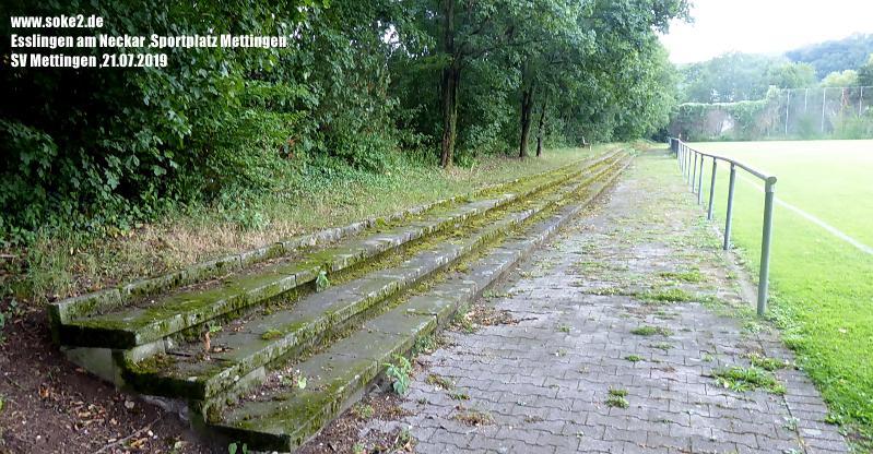 Ground_Soke2_190721_Mettingen_Sportplatz_Max-Eyth-Strasse_Neckar-Fils_P1140498