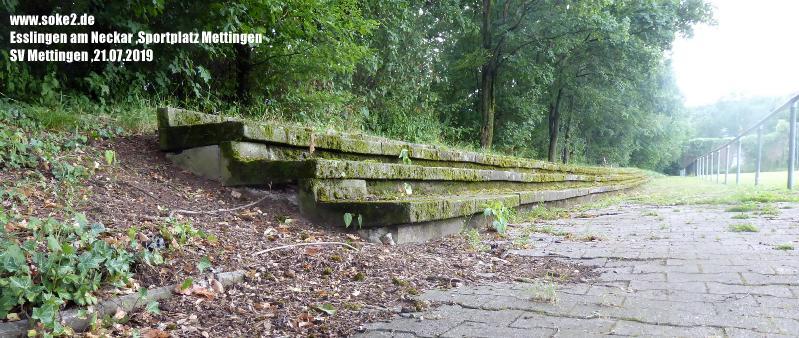Ground_Soke2_190721_Mettingen_Sportplatz_Max-Eyth-Strasse_Neckar-Fils_P1140499