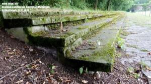 Ground_Soke2_190721_Mettingen_Sportplatz_Max-Eyth-Strasse_Neckar-Fils_P1140503