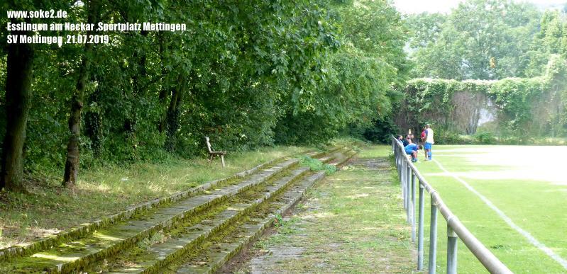 Ground_Soke2_190721_Mettingen_Sportplatz_Max-Eyth-Strasse_Neckar-Fils_P1140508