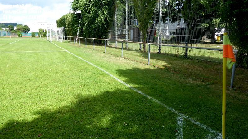 Ground_Soke2_190721_Mettingen_Sportplatz_Max-Eyth-Strasse_Neckar-Fils_P1140509