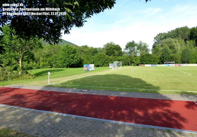 Ground_Soke2_190722_Deggingen_Sportgelände-am-Mühlbach_Neckar-Fils_P1140569
