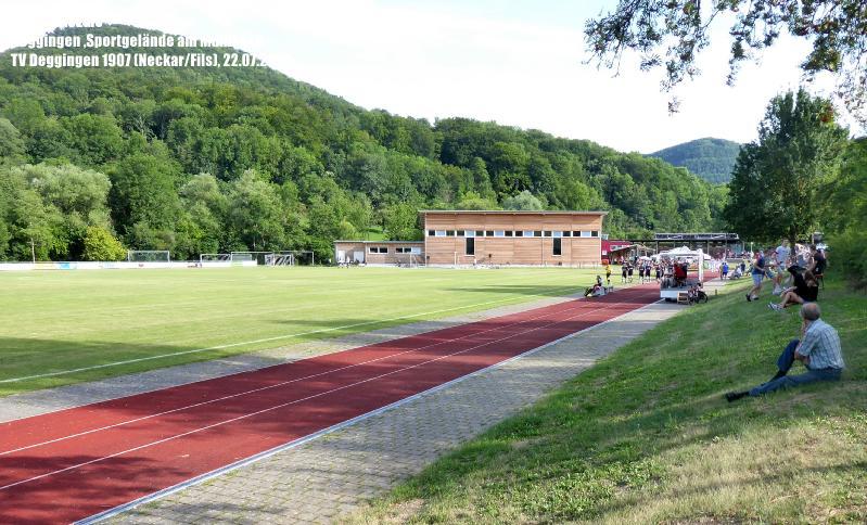 Ground_Soke2_190722_Deggingen_Sportgelände-am-Mühlbach_Neckar-Fils_P1140570