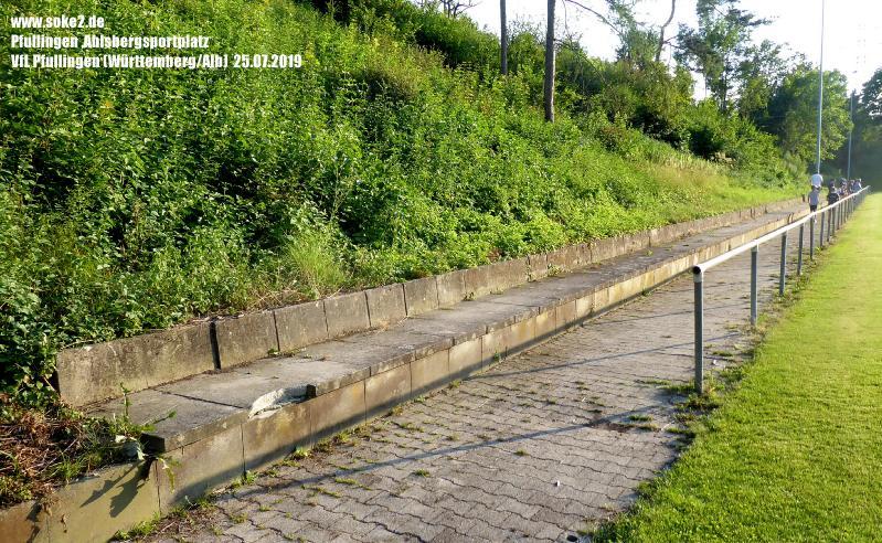 Ground_Soke2_190725_Pfullingen,Ahlbergsportplatz_Alb_P1140688
